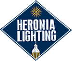 Heronia-Lighting