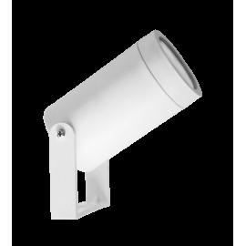 Σποτ C-06 1/L WHITE