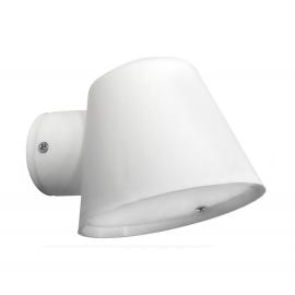 Απλίκα/σπότ  C-09 1L WHITE