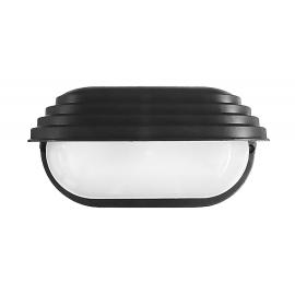 Φωτιστικό χελώνα SLP-200  BLACK