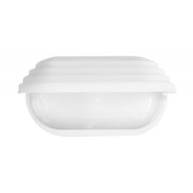 Φωτιστικό χελώνα SLP-200  WHITE