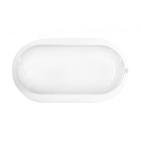 Φωτιστικό χελώνα SLP-300 WHITE