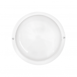 Φωτιστικό χελώνα  SLP-350 WHITE
