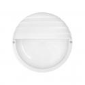 Φωτιστικό χελώνα  SLP-250 WHITE
