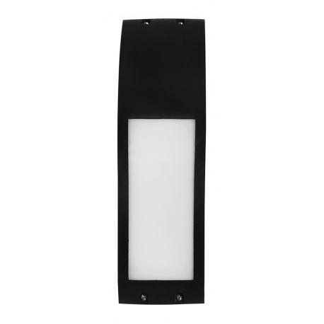 Απλίκα επιτοίχια SLP-20C BLACK