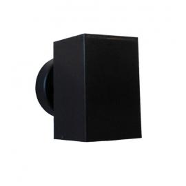 Φωτιστικό/Σποτ  C-04 1/L BLACK