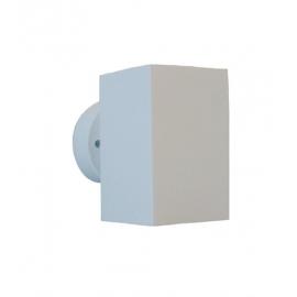 Φωτιστικό/Σποτ C-04 1/L WHITE