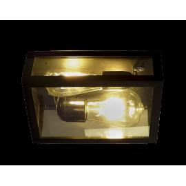 Οροφής/Επιτοίχιο SLP-60A CE 2L BLACK