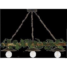 R-150 RAGA 3L EDEM -A- BR