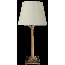 Επιτραπέζιο / σχοινί AM-24 TABLE LAMP ROPE