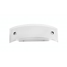 Φωτιστικό μπάνιου BATH-01 -A- 1L