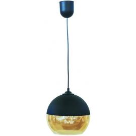 Κρεμαστό φωτιστικό / οροφής  GL-750/20 1/L