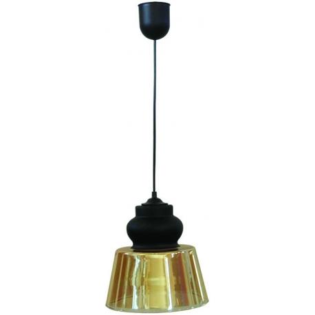 Κρεμαστό φωτιστικό / οροφής  GL-760/22 1/L