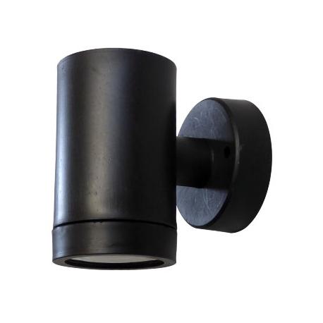 Σποτ C-01 1/L BLACK