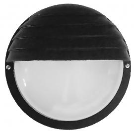 Φωτιστικό χελώνα  SLP-250 BLACK
