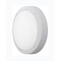 Φωτιστικό πλαφόν οροφής/τοίχου SLP-40Α WHITE