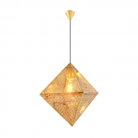 LIGHTING GOLD OR-4485-2