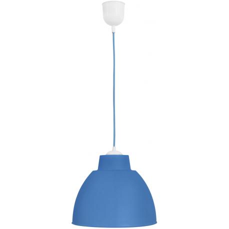 Παιδικό φωτιστικό BOTTLE-29 1L BLUE-BLUE
