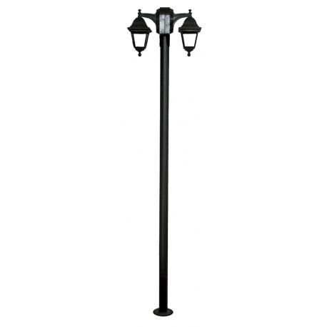 LP-511EB 2L 200cm BLACK
