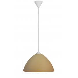 Κρεμαστό φωτιστικό / οροφής  GL-500/30 1/L SOMON