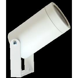 Σπότ C-06 1/L WHITE