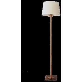 Φωτιστικό Επιδαπέδιο/Ορθοστάτης ΑΜ-35 FLOOR LAMP