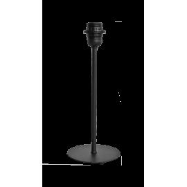 Πορτατίφ βάση TLB-02 30cm BL