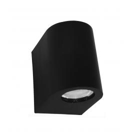 Σπότ C-03 1L BLACK